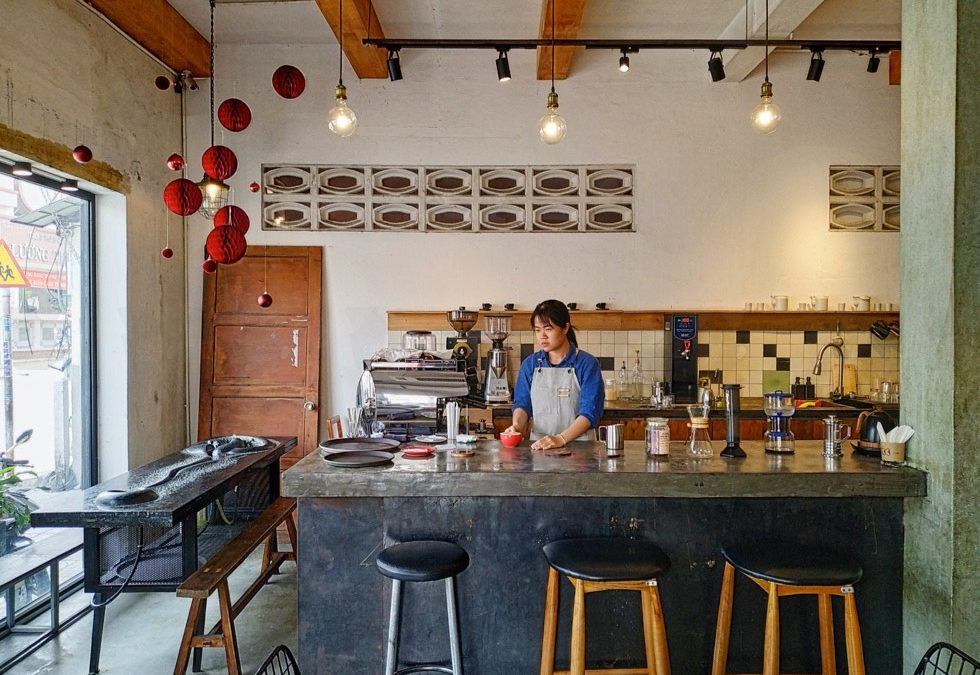 133 CO BAC Coffee Featured