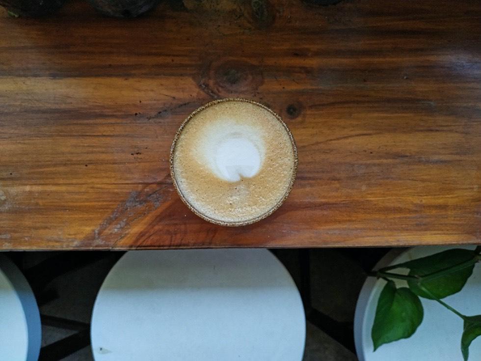 Brewbar Coffee