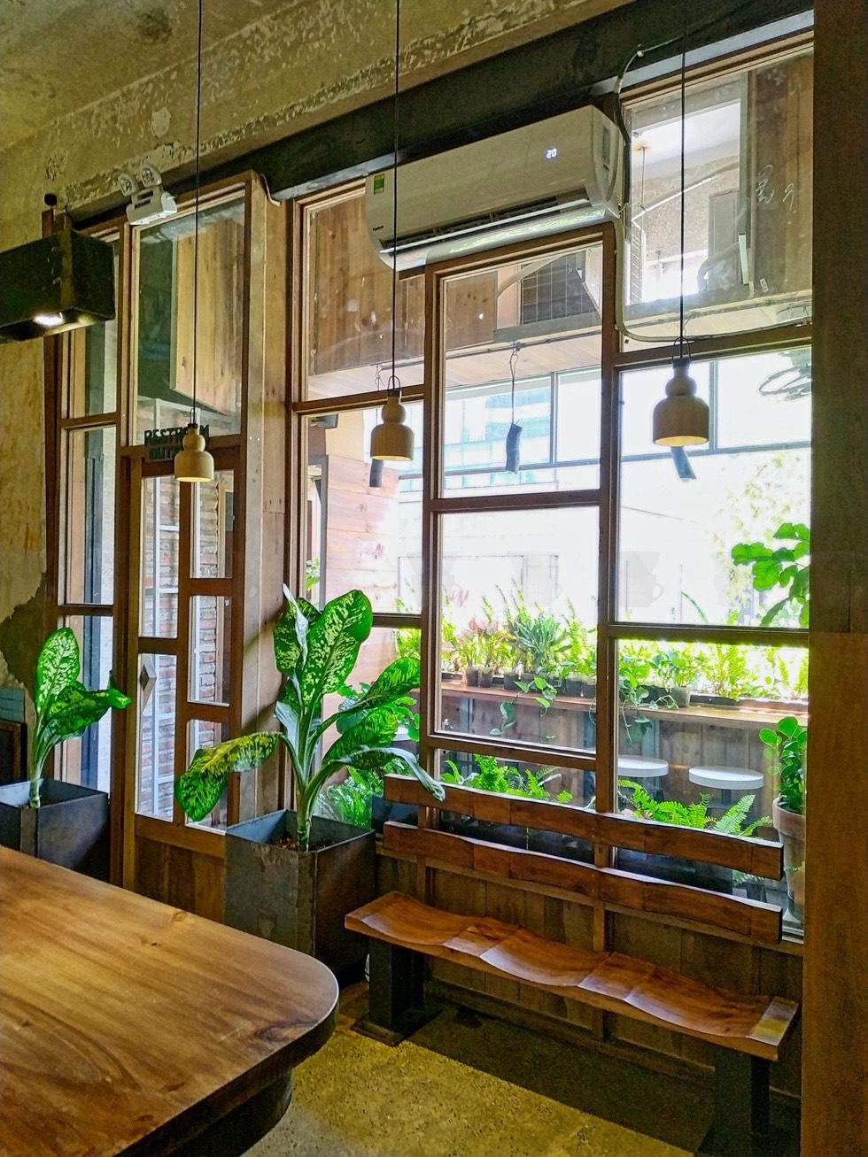 Brewbar Windows