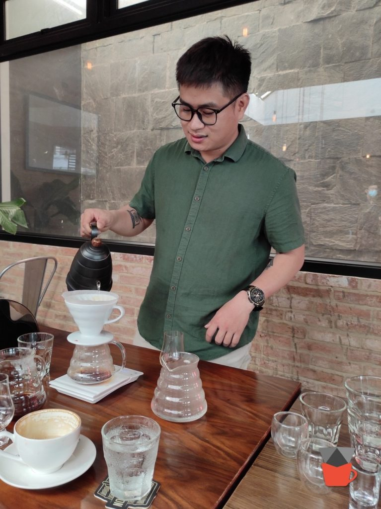Coffee Moments FEB 06 2021 1