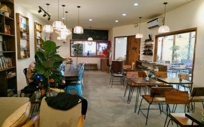 Galleria Coffee