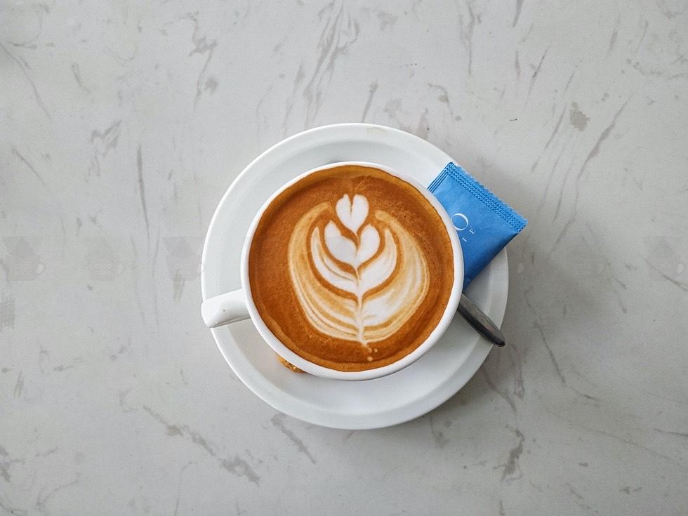 Rio Cafe Coffee