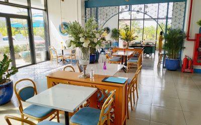 Rio Cafe