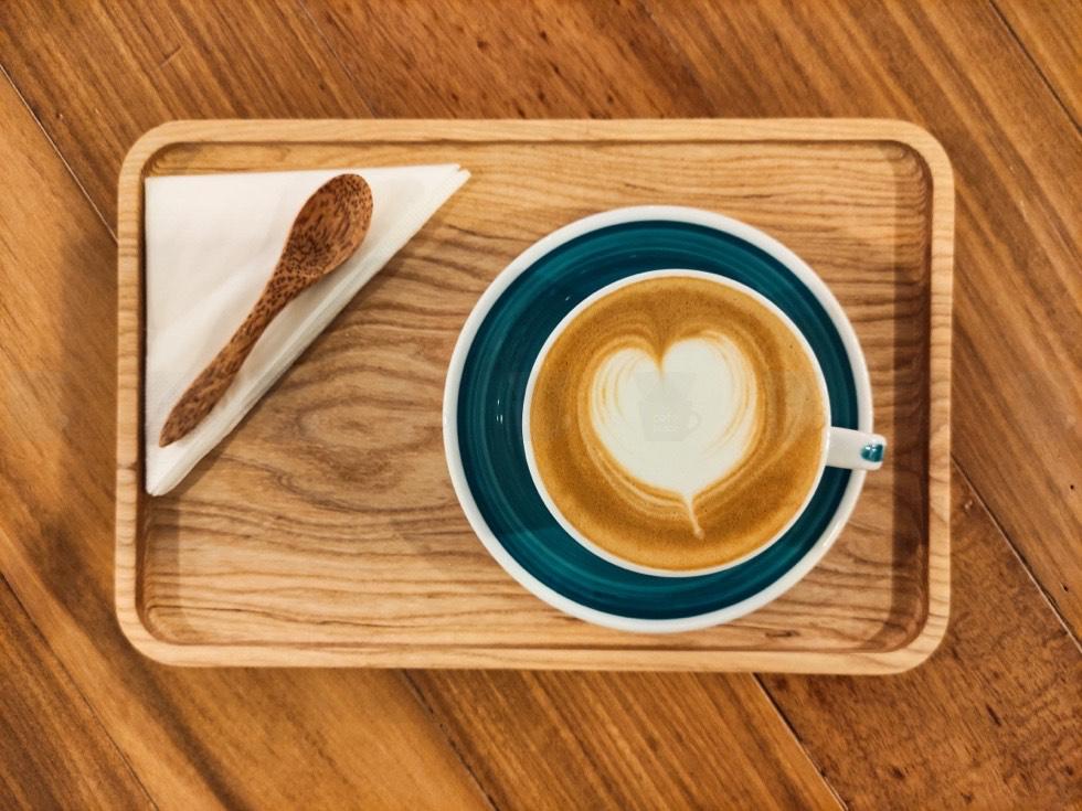 Unihub Coffee